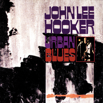 Boom Boom - John Lee Hooker song