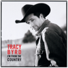 Tracy Byrd - For Me It's You (Single) artwork
