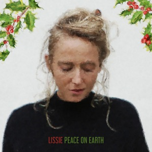 Peace on Earth - Single Mp3 Download