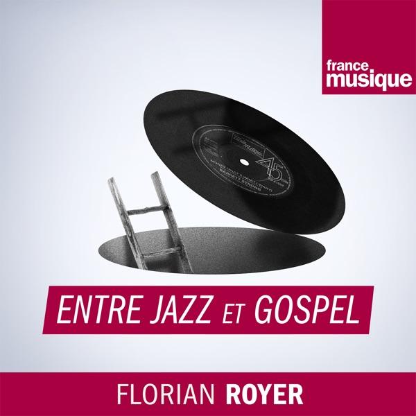 Entre Jazz et Gospel