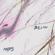 Maps - Billow