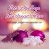 Diverse - Kuschelige Weihnachten (Verträumte Schlager zum schönsten Fest) artwork