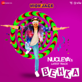 [Download] Behka (From
