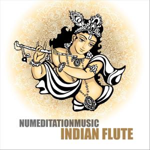 Nu Meditation Music - Indian Flute