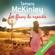 Tamara McKinley - Les fleurs du repentir