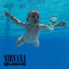 Nirvana - Nevermind Grafik