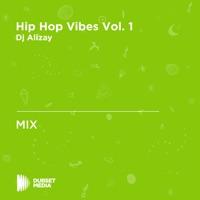 Hip Hop Vibes Vol. 1 (DJ Mix) - XXXTENTACION
