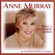 The Old Rugged Cross - Anne Murray
