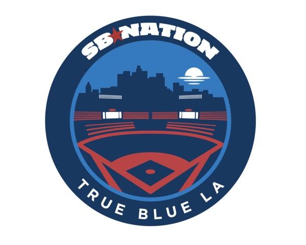 True Blue LA