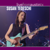 Susan Tedeschi - Live from Austin, Tx  artwork