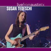 Angel from Montgomery (Live) - Susan Tedeschi - Susan Tedeschi