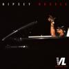 Victory Lap - Nipsey Hussle