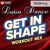 I Like It Like That (Power Remix) - Power Music Workout