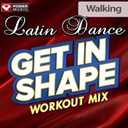 I Like It Like That (Power Remix) - Power Music Workout - Power Music Workout