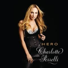 Hero (Bonus Track Version)