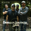Davisson Brothers Band - Fighter artwork