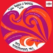 The Kaleo O Kalani Trio - Kaneohe