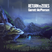 Return to Zebes (Music from