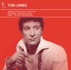 Tom Jones - Help Yourself artwork