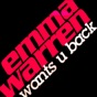 Wants U Back by Emma Warren
