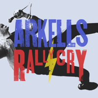 Download Mp3 Arkells - Rally Cry