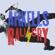 Relentless - Arkells
