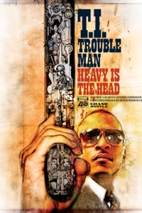 Trouble Man: Heavy is the Head (Deluxe Version) Mp3 Download