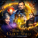 The House With a Clock in Its Walls (Original Motion Picture Soundtrack) - Nathan Barr