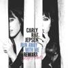 Run Away with Me Remixes Pt 2 Single