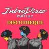 Intro Disco - Single