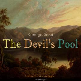 The Devil's Pool audiobook