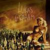 Lukas Graham - Drunk In the Morning artwork