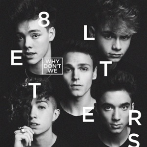 8 Letters Mp3 Download
