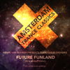 Armin van Buuren & Perpetuous Dreamer - Future Funland (Extended 12inch) [Remastering 2014] artwork