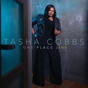 Tasha Cobbs Leonard - I'd Do It Again feat. William Murphy, III, Bishop Paul Morton & Pastor Bryan Pierce