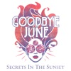 Secrets In the Sunset EP
