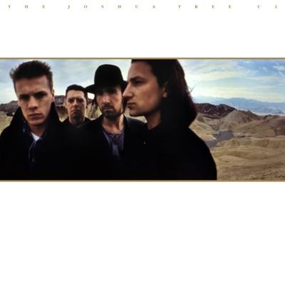 The Joshua Tree (Deluxe) - U2