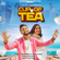Cup of Tea (feat. Gurlez Akhtar) - Jazz Sandhu