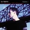 In Search of Sunrise 3: Panama, Tiësto