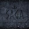 Saga - Adrian von Ziegler