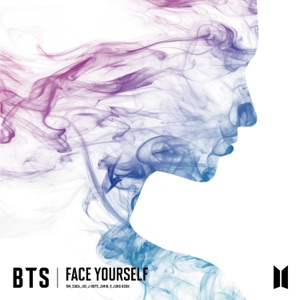 FACE YOURSELF Mp3 Download