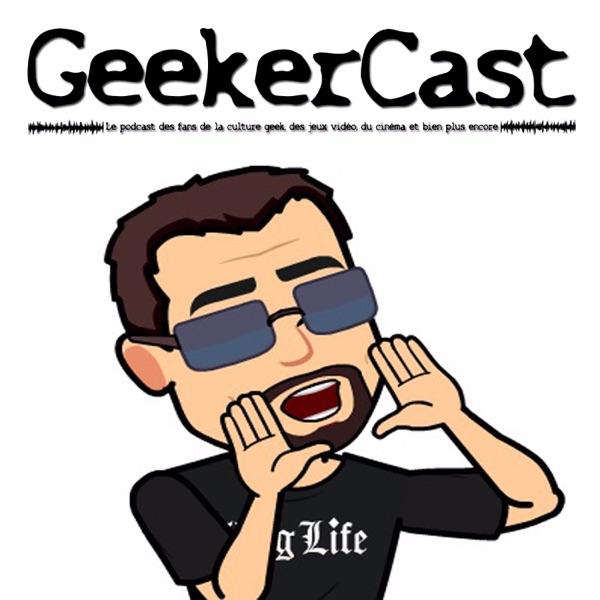GeekerCast