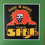 Cedric Im Brooks & the Light of Saba - Satta Massa Gana
