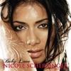 Nicole Scherzinger - Baby Love (f�at. will.i.am)