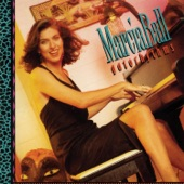 Marcia Ball - Mama's Cooking