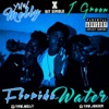 YNW Melly - Florida Water (feat. J. Green)
