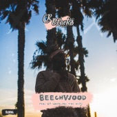 CR BLACKS - Beechwood