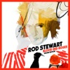 12) Rod Stewart - Blood Red Roses (deluxe Version)