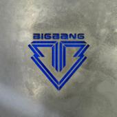 Download BIGBANG - Fantastic Baby