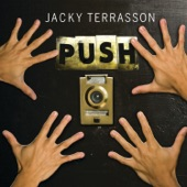 Jacky Terrasson - Ruby My Dear